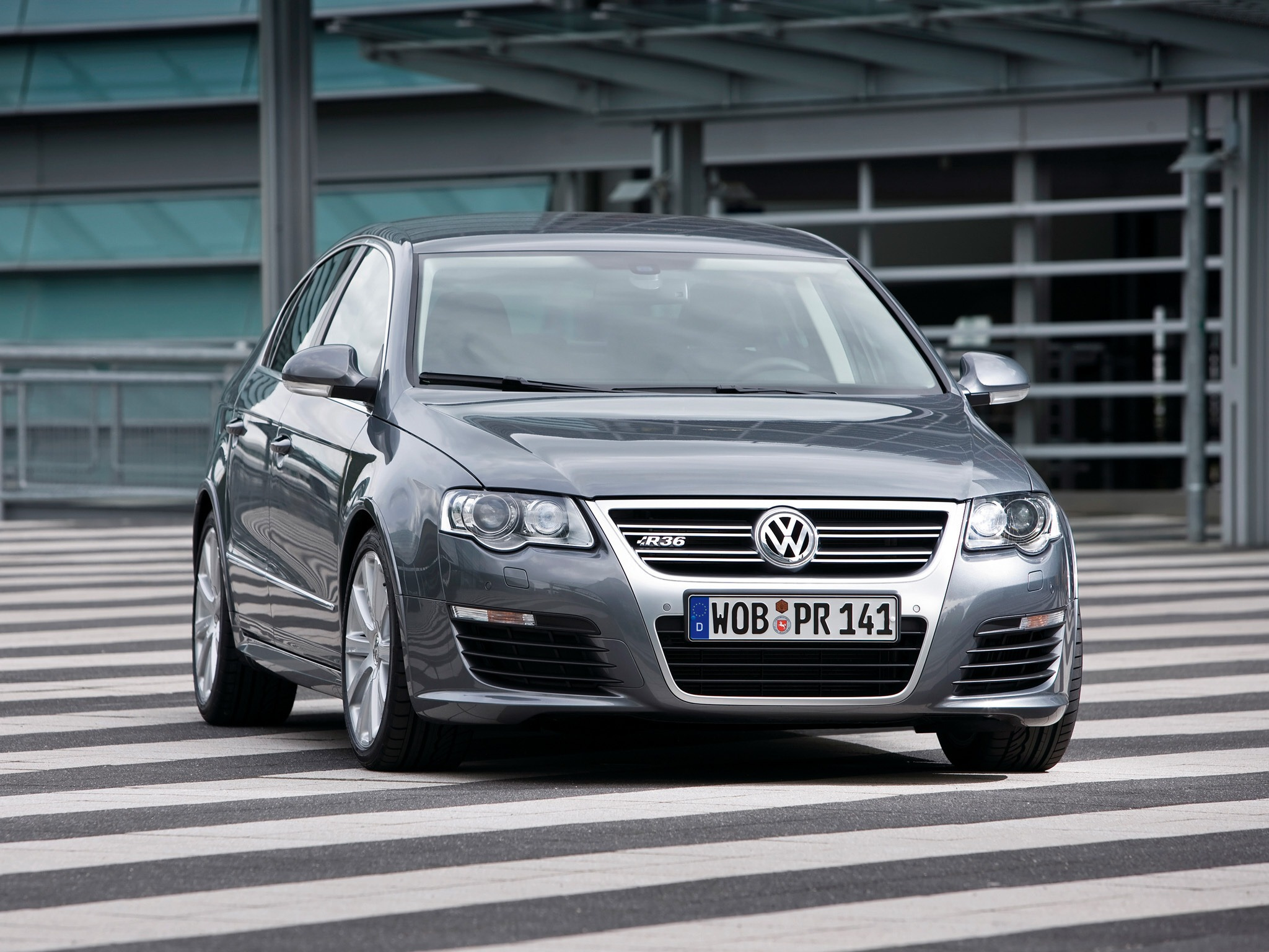 Cool Review About 2010 Passat with Fabulous Pictures