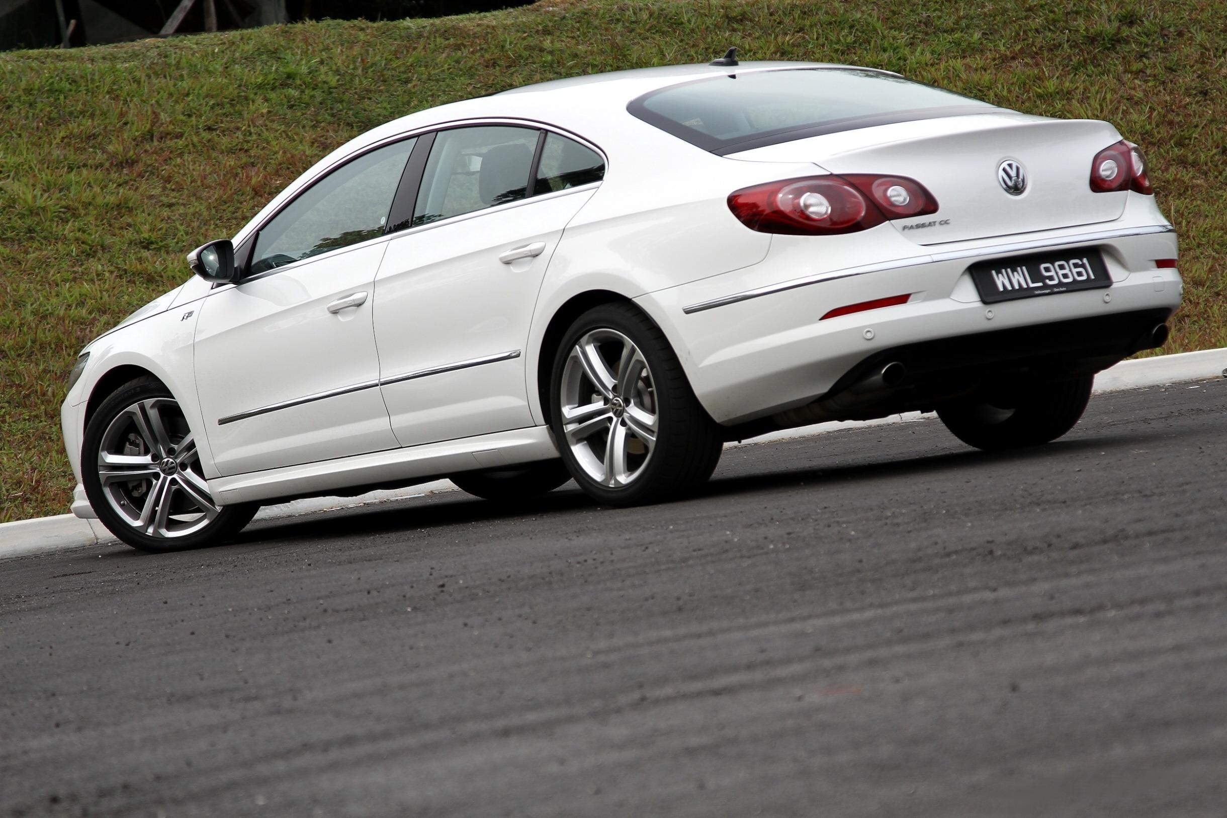 news gt gte speed and passat cars top volkswagen cc reviews