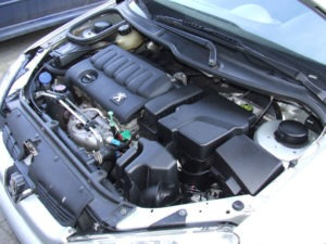 1.4i 16v65 kW (88K)