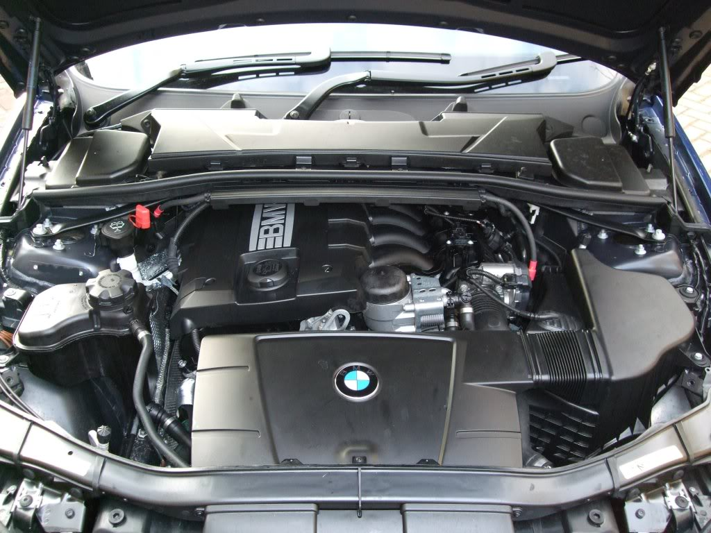Manual Transmission Pilot Bearing further Showthread as well Watch likewise WATER Draining Filling Cooling System together with Watch. on bmw m3 engine diagram