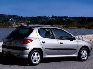Peugeot-206_2003_wallpaper_