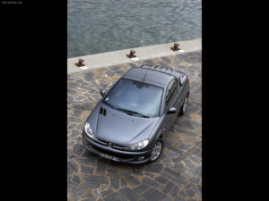 Peugeot-206_CC_2005_1600x1200_wallpaper_1b