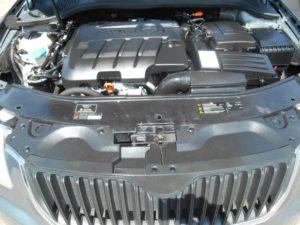 2.0 TDI CR 170k 2