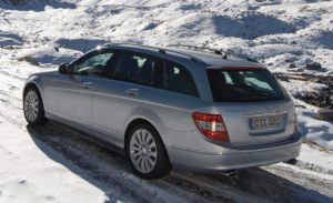 2008-mercedes-benz-c-class-estate-not-sold-in-the-us-photo-230435-s-1280x782