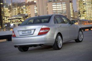 car-mercedes-benz-c-320-cdi-06