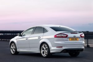 Ford_Mondeo_FL_2011_Exterior_2