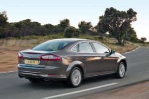 Ford_Mondeo_FL_2011_Exterior_3