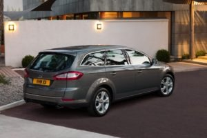 Ford_Mondeo_FL_2011_Exterior_4