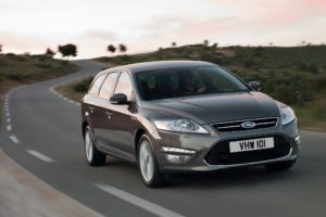 Ford_Mondeo_FL_2011_Exterior_5