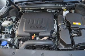 2.2 HDI GT