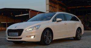 2012-peugeot-508-range-19x