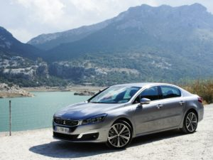 Peugeot-508-9x