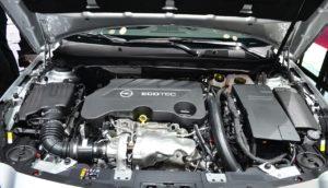 2.0 CDTI 125kW (170K)