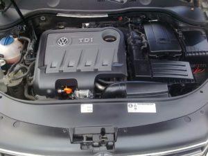 2.0 TDI 103 kW (140K)