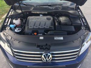 2.0 TDI 125 kW (170K)