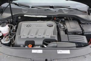 2.0 TDI 130 kW (177K)