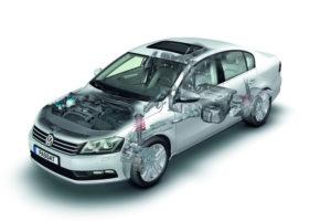 2011-VW-Passat-27