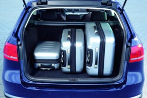 2011-VW-Passat-40