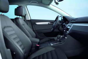 2011-VW-Passat-42