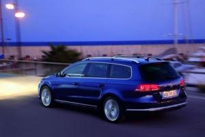 2011-VW-Passat-B7