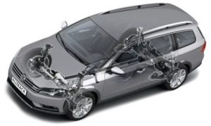 Volkswagen_Passat_B7_Alltrack_2013_podvozok