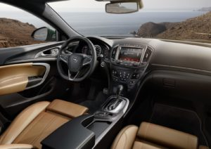 opel-vauxhall-insignia-facelift-full-details-and-photos-photo-gallery_11