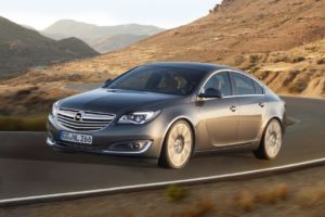 opel-vauxhall-insignia-facelift-full-details-and-photos-photo-gallery_13
