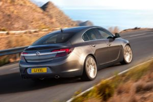 opel-vauxhall-insignia-facelift-full-details-and-photos-photo-gallery_6