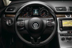 volkswagen-passat-exclusive-1319037663-10505